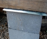 The Difference is in the Details | Foundation Repair | Orleans Shoring